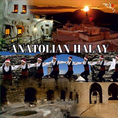 Anatolian Halay 2010