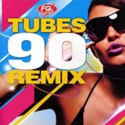 Tube's 90's Remix
