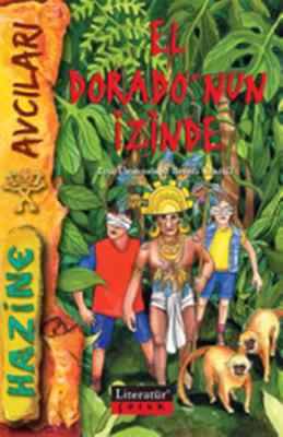 El Dorado'nun İzinde
