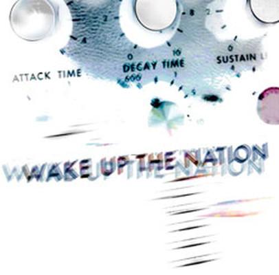 Wake Upthe Nation
