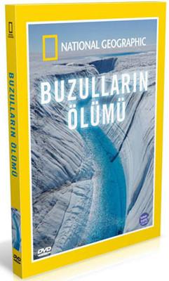 National Geographic - Buzullarin Ölümü