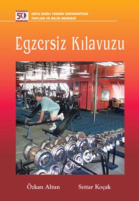 Egzersiz Kılavuzu