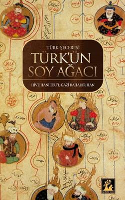 Türk'ün Soy Ağacı