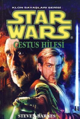Star Wars - Cestus Hilesi