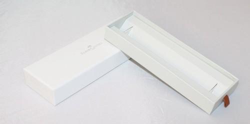 Faber Castell Design E-Motion Rhombus Tükenmez 148556
