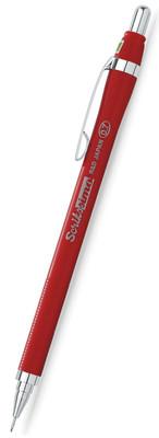 Simo Versatil Kırmızı 05 mm