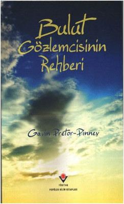 Bulut Gözlemcisinin Rehberi