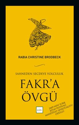 Fakr'a Övgü