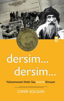 Dersim Dersim