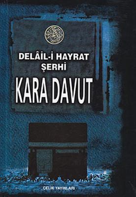 Delal-i Hayrat Şerhi Kara Davut