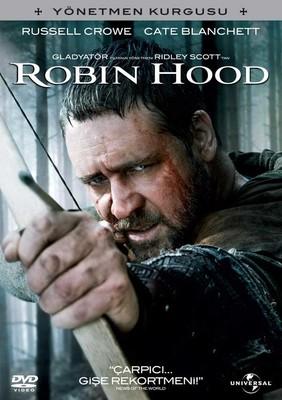 Robin Hood(2010)