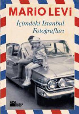 İçimdeki İstanbul Fotoğrafları