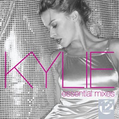 12 Master Essential Mixes