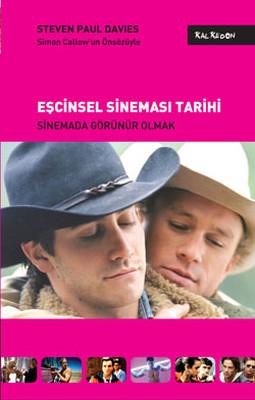 Eşcinsel Sineması Tarihi - Sinemada Görünür Olmak
