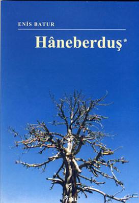 Haneberduş