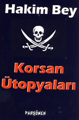 Korsan Ütopyaları