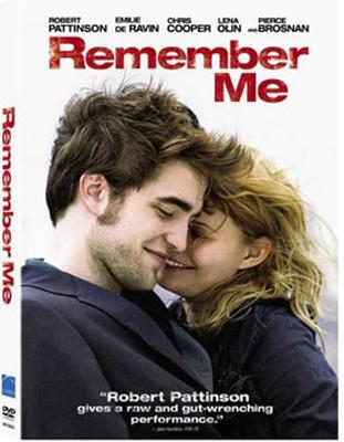 Remember Me - Beni Unutma