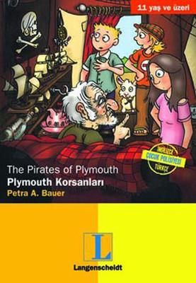 Plymount Korsanları