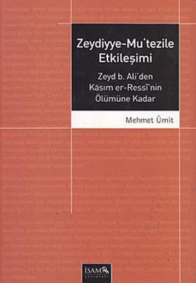 Zeydiyye-Mu'tezile Etkileşimi