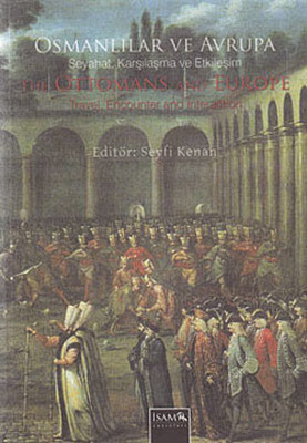 Osmanlılar ve Avrupa