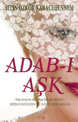 Adab-ı Aşk
