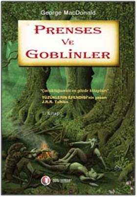 Prenses ve Goblinler