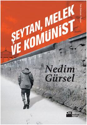 Şeytan Melek ve Komünist