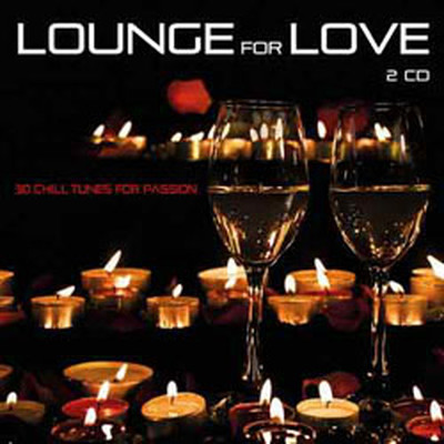 Lounge for Love SERİ