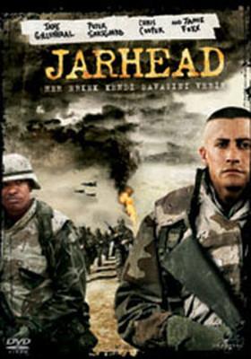 Jarhead (SERI 1)