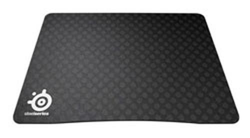 SteelSeries 4HD (Gaming Pad) SSMP63200