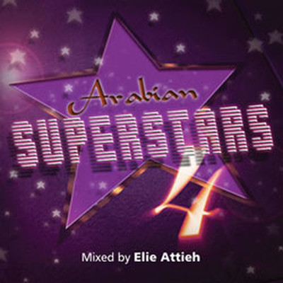 Arabian Superstars 4