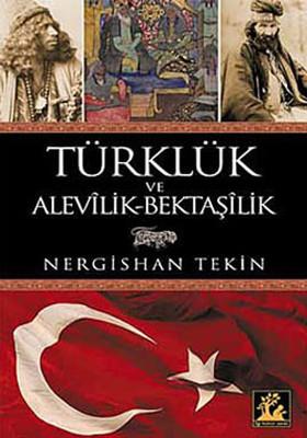 Türklük ve Alevilik-Bektaşilik