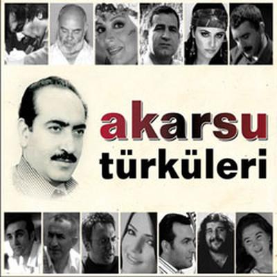 Akarsu Türküleri