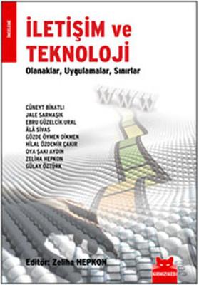 İletişim ve Teknoloji