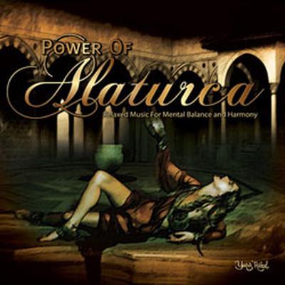 Power Of Alaturca