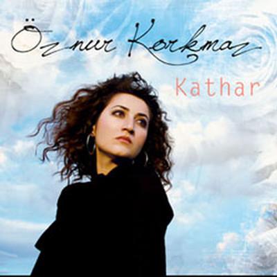 Kathar