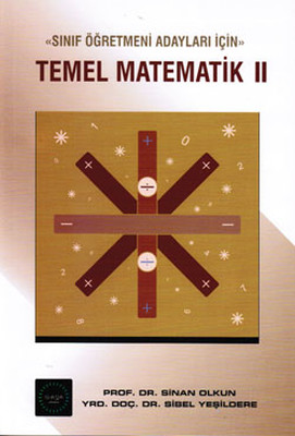 Temel Matematik 2