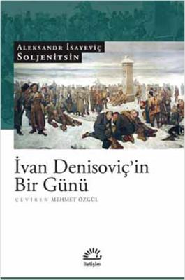İvan Denisoviç'in Bir Günü