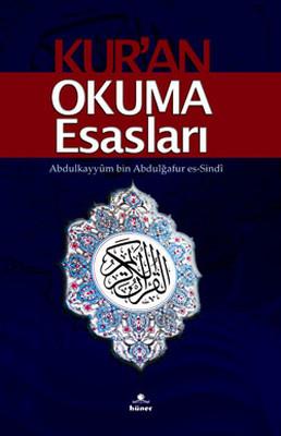 Kur'an Okuma Esasları