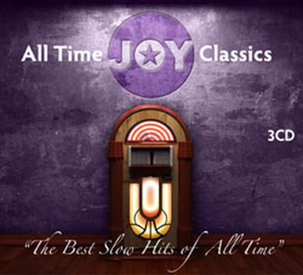 All Time Joy Classics SERİ