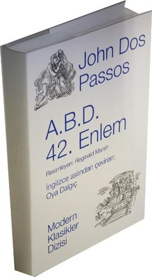 A.B.D. 42. Enlem