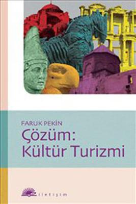 Çözüm - Kültür Turizmi