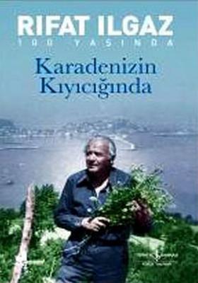 Karadeniz'in Kıyıcığında