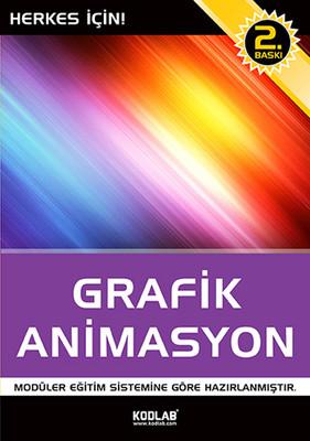 Grafik ve Animasyon