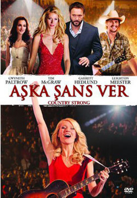 Country Strong - Aska Sans Ver