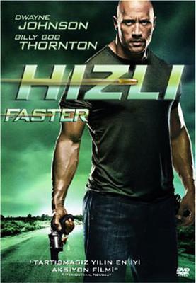 Faster - Hizli