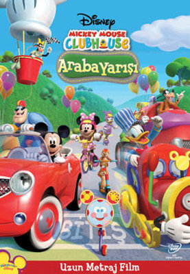 Mmch: Road Rally - Mmch: Araba Yarışı