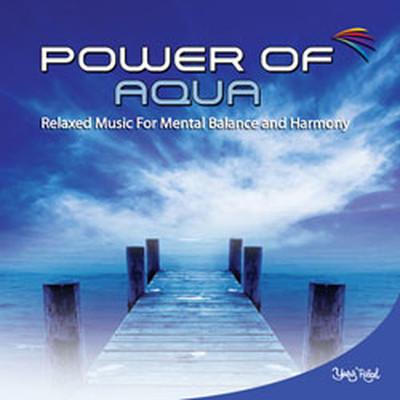 Power Of Aqua