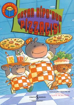 Bayan Hipo'nun Pizzacısı