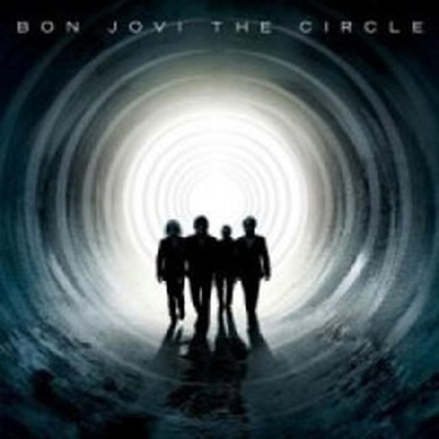 The Circle Special Edition